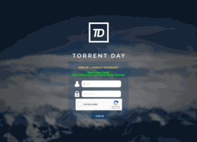 Torrentday.it thumbnail