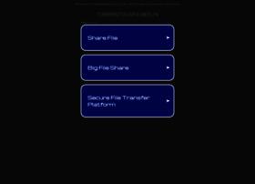Torrentdosfilmes.in thumbnail