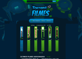 Torrentdosfilmes2.net thumbnail