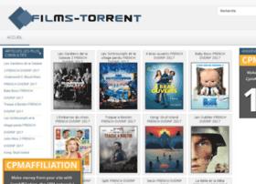 Torrente.me thumbnail