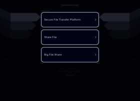Torrenters.net thumbnail