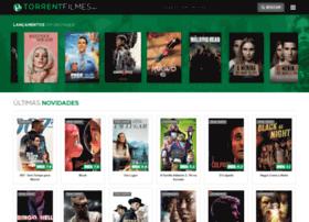 Torrentfilmes.net thumbnail
