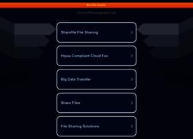 Torrentfilmesgratis.net thumbnail