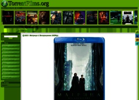Torrentfilms.org thumbnail