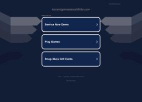 Torrentgamesxbox360br.com thumbnail