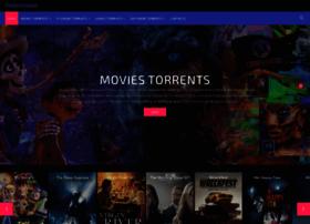 Torrenthood.net thumbnail
