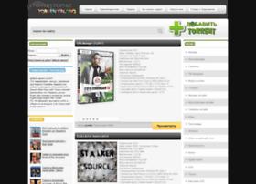 Torrentin.org thumbnail