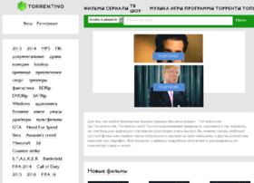 Torrentino.net thumbnail