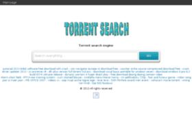 Torrentjo.net thumbnail