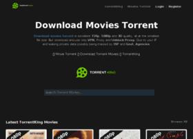 Halloween 2020 Torrentking torrentking.pro at WI. torrentking.pro