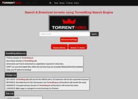 Torrentking.site thumbnail