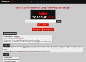 Torrentking.to thumbnail