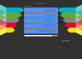 Torrentkitty.co thumbnail