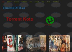 Torrentkoto.co thumbnail