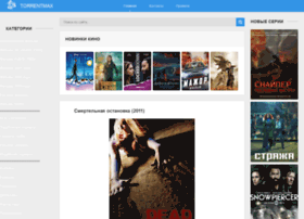 Torrentmax.ru thumbnail