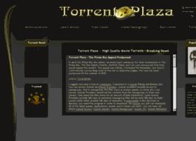 Torrentplaza.be thumbnail