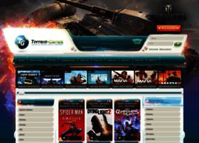 Torrents-games.net thumbnail