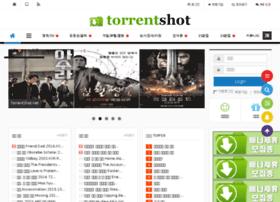 Torrentshot.net thumbnail