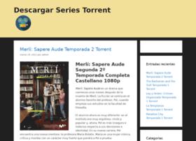 Torrentt-descarga.com thumbnail