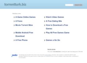 Torrentturk.biz thumbnail