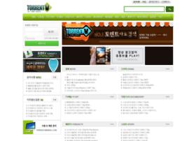 Torrentv.co.kr thumbnail