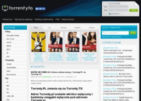 Torrenty.pl thumbnail