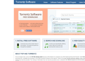 Torrentz.pe thumbnail