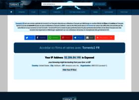 Torrentz2fr.xyz thumbnail