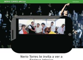 Torresarcila.com thumbnail