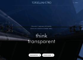 Torsellini.com thumbnail
