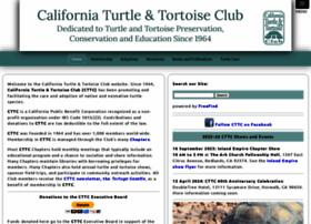 Tortoise.org thumbnail