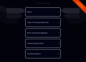 Toscana-berlin.de thumbnail