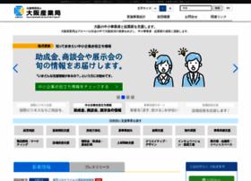 Toshigata.ne.jp thumbnail