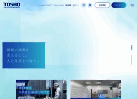 Tosho.cc thumbnail