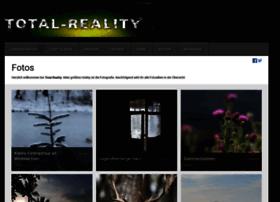 Total-reality.de thumbnail