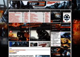 Totalbf.ru thumbnail