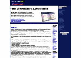 Totalcmd.net thumbnail
