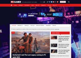 Totalpcgaming.co.uk thumbnail