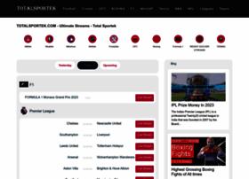 Totalsportek Com At Wi Totalsportek Upcoming Matches Последние твиты от totalsportek (@totalsportek1). totalsportek com at wi totalsportek