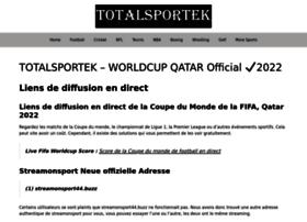 Totalsportek.world thumbnail