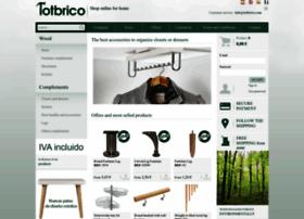 Totbrico.com thumbnail