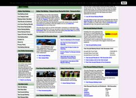 Tote-betting.net thumbnail