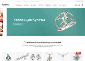 Totemi.ru thumbnail