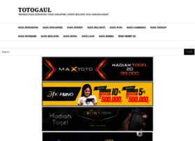 Totogaul.net thumbnail