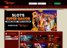 Totogel.net thumbnail