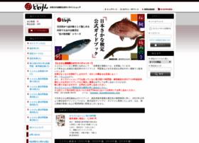 Totoken-shop.com thumbnail