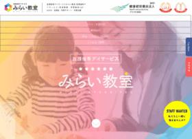 Tottolink.jp thumbnail