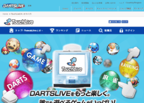 Touchlive.jp thumbnail