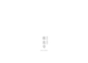 Toukouji.net thumbnail