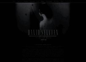 Tour.davidsylvian.com thumbnail